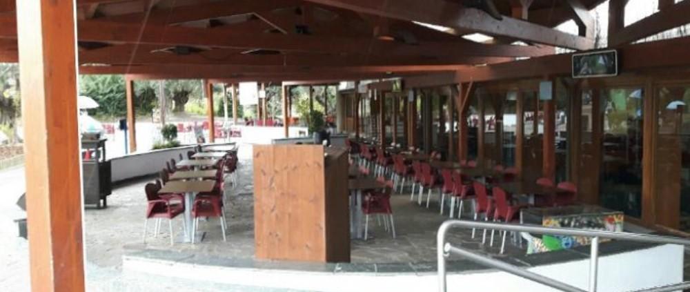 restaurantes faunia